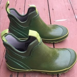 BOGS boots!!🤩